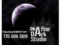 The Afterdark Studio