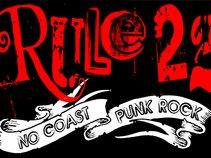 Rule 22