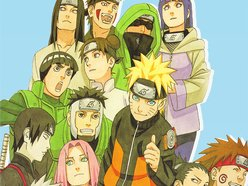 Openings & Endings Naruto | ReverbNation