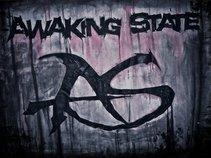 AWAKING STATE