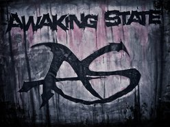 Image for AWAKING STATE