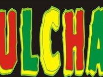 Ulcha Culcha