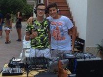 DJs Double M