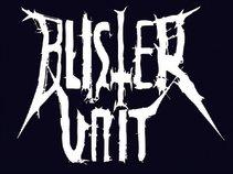 Blister Unit