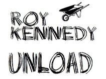 Roy Kennedy