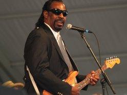 Image for Guitar Slim, Jr.