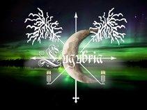 Lugubria