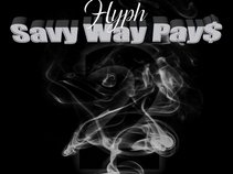 Hyph(YungSavy)