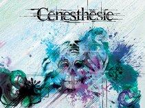Cenesthesie