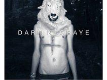 Darien Graye