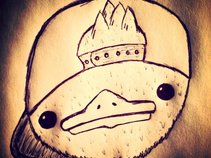 Flub The Duck