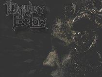 Driven Below