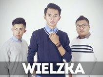 Wielzka