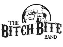 B*tch Bite Band