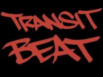 Transit Beat