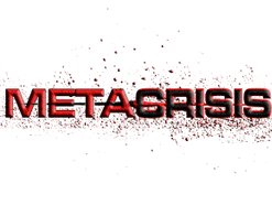 Image for Metacrisis