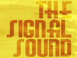 Image for The Signal Sound