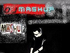 DJ Mashup