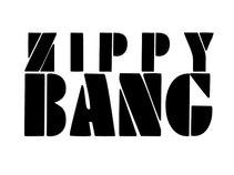 ZippyBang! Productions