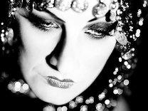 Pam Kennedy Boylan / or The hApHaZaRdS