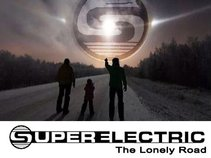Superelectric