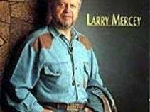 Larry Mercey
