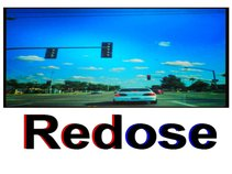 redose