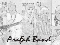 Arafah Band