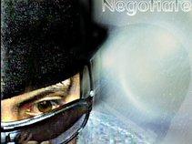 Negotiate ; Flozz it Records
