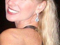 Trish Zoeller