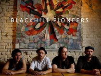 BlackHill Pioneers