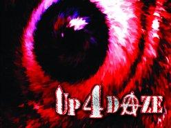 Image for UP4DAZE