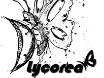 Lycorea Band