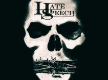 Hate Speech (Official)