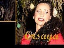 Orsaya