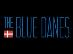 The Blue Danes