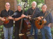 The Peyton Mangum Band
