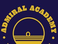 Admiral Academy