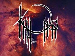 Kill Orion