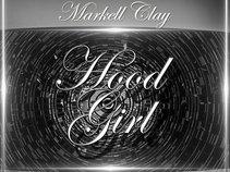 Markell Clay