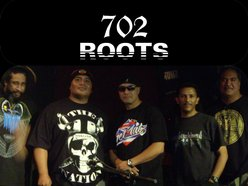 702 ROOTS