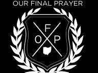 Our Final Prayer