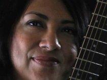 Patty Castillo Davis