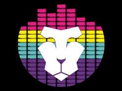 Image for Nitrogen Lion Society