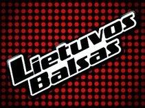 Lietuvos balsas