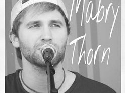 Image for Mabry Thorn