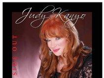 Judy Kanyo