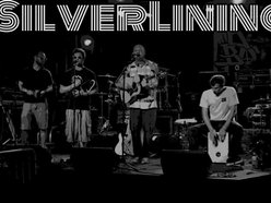 Image for SilverLining