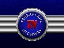 Terraplane Highway