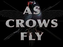 As Crows Fly